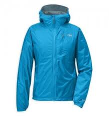 the best rain jacket for women outdoorgearlab