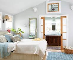 Master Bedroom Addition Better Homes And Gardens BHGcom - Master bedroom additions pictures