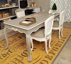 French Provincial Dining Table by This Is The Best Table Make Over Diy Step By Step Detailed