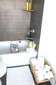 bathroom tub tile ideas bathroom tub surround tile ideas tags tub surround tile pattern