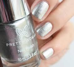 polish pals favorite silver nail polish