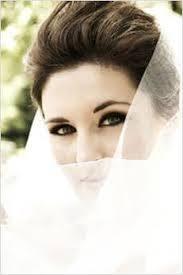 Need A Makeup Artist Biancapmakeup Bianca Pretorius Professional Makeup