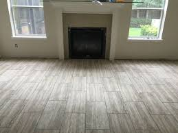 Local Tile Installers Flooring Installation And Flooring Contractors Orlando
