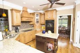 kitchen cabinet refinishing kingsport tn all wood cabinets