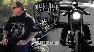 metal mulisha motocross helmet metal mulisha summer 2017 presents mens mulisha nation apparel