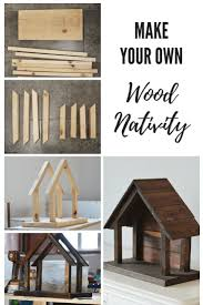 willow tree home decor best 25 willow tree figurines ideas on pinterest willow