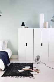Ikea Kids Bedroom by 32 Best Ikea Trofast U0026 Stuva Images On Pinterest Nursery