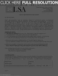 resume samples uva career center law template word resume