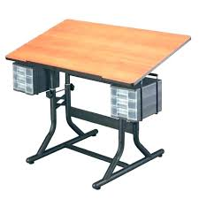 office depot table top easel office depot tables glass top office desk chairs elegant cute off