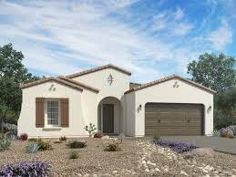 new homes in mesa az meritage homes arapaho plus