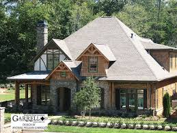 Luxury Craftsman Style Home Plans 92 Best House Plans Images On Pinterest House Floor Plans Dream