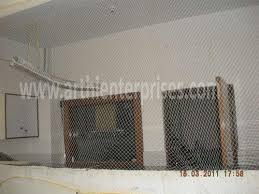 28 balcony nets balcony netting toronto pigeon busters 416