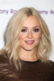 hair styles for going out medium haircuts hairstyles 2017 trendy haircuts and hair colors