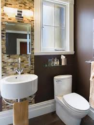 bathroom redesign 37 tiny house bathroom designs that will inspire you best ideas