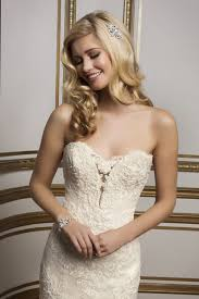 justin wedding dresses glamorous wedding dresses by justin