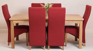 comfortable dining room chairs with arms about 11184