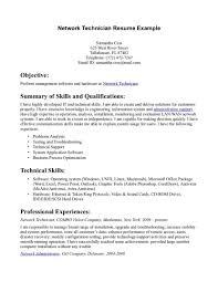 software developer resume examples technical resumes best software engineer resume example best software engineer resume example livecareer it technical