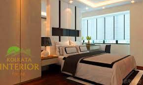 Bedroom Best Designs Bedroom Interior Design Decoration Ideas Kolkata West Bengal