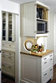 kitchen microwave ideas microwave storage ideas kitchen counter storage microwave shelf