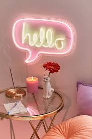 best 25 neon signs home ideas that you will like on pinterest