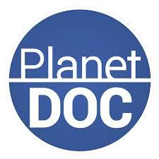 cazadores logo cazadores y depredadores del planeta documental completo