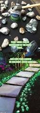top 32 diy fun landscaping ideas for your dream backyard gardens