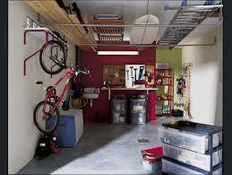 cave a vin sous sol atelier cave garage mottez doudou pinterest atelier