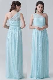 robe turquoise pour mariage suivez les tips de choisir une robe appropriée pour mariage chic