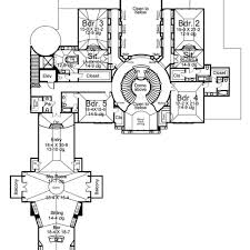 shouse house plans perfect luxury onestory house plans luxury one story house plans