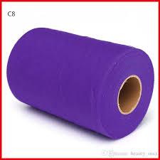 spool of tulle 15cm width 100yard length soft tulle spool roll gauze handicraft