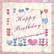 happy birthday cards for facebook to share on facebook orkut