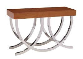 Famous Coffee Table Understanding Art Deco Furniture La Furniture Blog