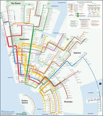 map of new york subway check out this vignelli inspired new york city subway map made of