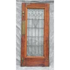 interior doors for sale home depot extraordinary interior doors wood interior doors