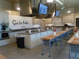 kitchen design kitchen design home design ideas
