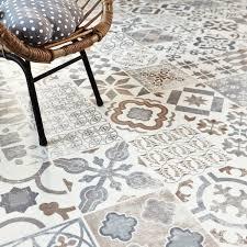 77 best sheet vinyl flooring images on vinyl flooring