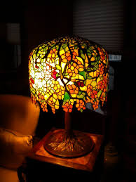 glass lamps stunning tiffany style lamps tiffany lamps best