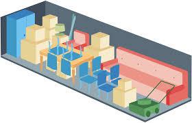 self storage units conway conway ar storage costs