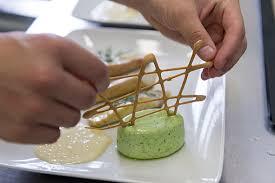 cap cuisine collective cap cuisine apprentis d auteuil victorine magne 14