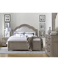 elina bedroom furniture collection created for macy u0027s furniture