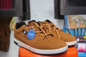 Sepatu Dc Jual jual sepatu dc shoes centric s by kalis 7uk 40 kaskus
