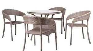 Restaurant Patio Chairs Lush Commercial Outdoor Dining Furniture Ideas Unique Outdoor