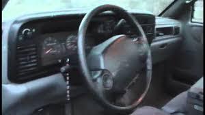 1996 dodge ram 4x4 1996 dodge ram 1500 4x4 sport truck for sale