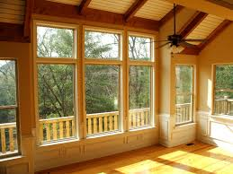 pedestal homes interiors and options logangate timber homes logangate pedestal home shed window wall