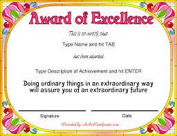 gift voucher samples wording for award certificates printable gift voucher template