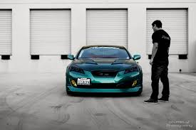 hyundai genesis coupe parts project hyundai genesis coupe 3 8 gctuner project car