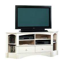 Sauder Beginnings Desk Highland Oak by Articles With Sauder Oregon Oak Tv Stand With Swivel Top Tag