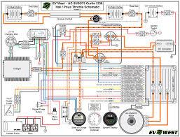 lovato smart wiring diagram lovato wiring diagrams instruction