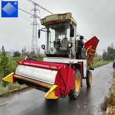 combine harvester prices combine harvester prices suppliers and