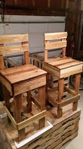 furniture cool diy wood childrens furniture great making money